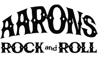 Aaron's Rock N Roll