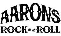 Aaron's Rock N Roll