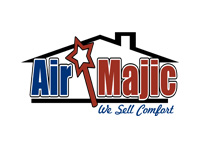 Air Majic