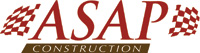 ASAP Construction