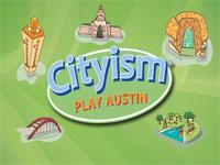 Cityism