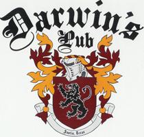 Darwins Pub