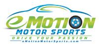 eMotion MotorSports