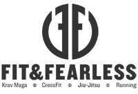 Fit and Fearless
