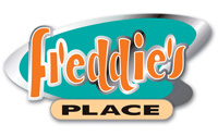Freddies Place