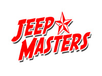 Jeep Masters