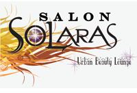 Salon SoLaras