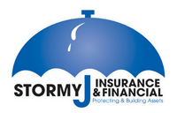 Stormy Johnson Insurance