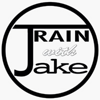 Train With Jake